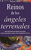 Reinos de Los Ngeles Terrenales