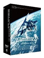 ガンダム 機動戦士ガンダム00 ダブルオー 放送開始 10周年 新企画 コメント 水島精二に関連した画像-11