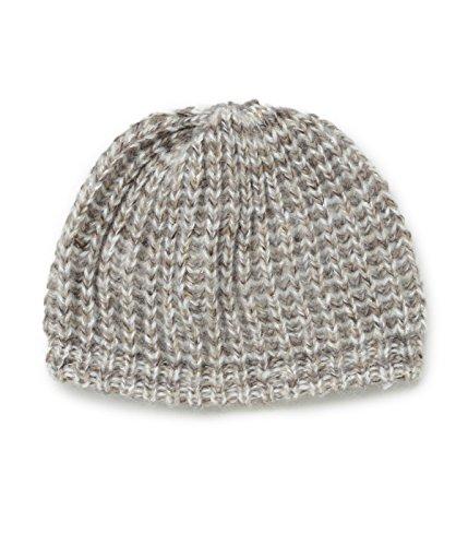 NEWYORKER (New Yorker) [Italian] Santelli Francesca (Santerri Francesca) / knit beret