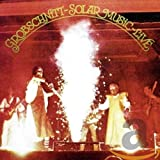 Solar Music -Live/Remast-