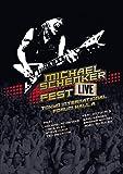 Fest: Live Tokyo International Forum Hall a [DVD] [Import]