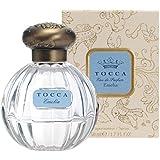 トッカ(TOCCA) オードパルファム エミリアの香り 50ml