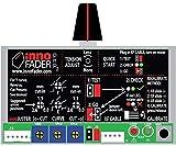 Audio Innovate- innoFADER pnp2 Performance Fader for RANE Seventy Two DJ mixer