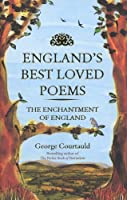 England's Best Loved Poems: The Enchantment of England
