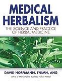 Medical Herbalism 画像
