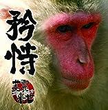 1st Album 「矜恃」(きょうじ)