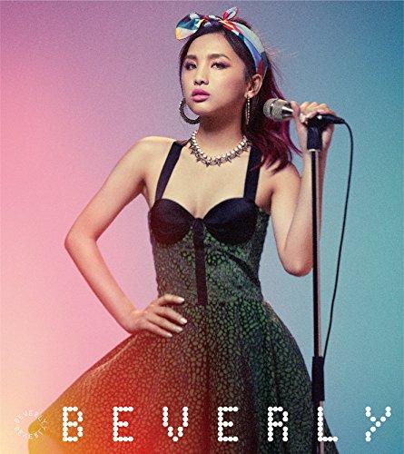 【早期購入特典あり】24(DVD付)(Beverlyオリジナルポストカード付)