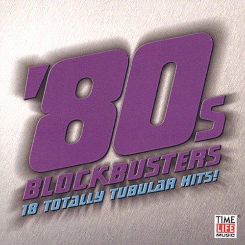 80's Blockbusters