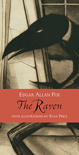 Download The Raven (Visions in Poetry) 1553374738