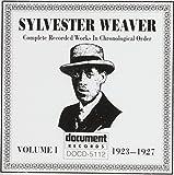 Vol. 1-(1923-27)