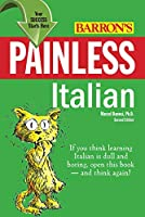 Painless Italian (Barron's Painless Series)