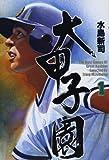大甲子園―The best games of great koshien (1)