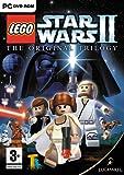 LEGO Star Wars 2: The Original Trilogy (PC) (輸入版)