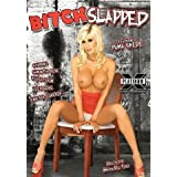 Bitch Slapped - Platinum X Pictures by Puma Swede
