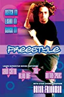 Freestyle [DVD] [Import]