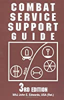 Combat Service Support Guide