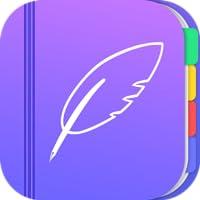 Planner Plus - Events, Tasks & Notes