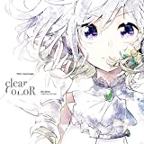 clear/CoLoR