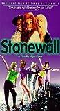 Stonewall [VHS]