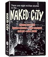 Naked City Set 2 [DVD] [Import]