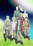 銀幕ヘタリア Axis Powers Paint it,White(白くぬれ!)ぷれみあむ版・祭(仮) [DVD]