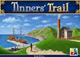 Tinners' Trail by JKLM Games Ltd. [並行輸入品]