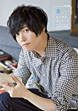 SOMA SAITO 本にまつわるエトセトラ PHOTO BOOK