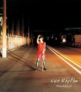 Neo Rhythm