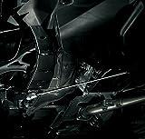SUBARU/スバル STI【フレキシブルドロースティフナーRH(ターボ車用)】レガシィ【BM9/BMG/BR9/BRG用】ST20118EZ000