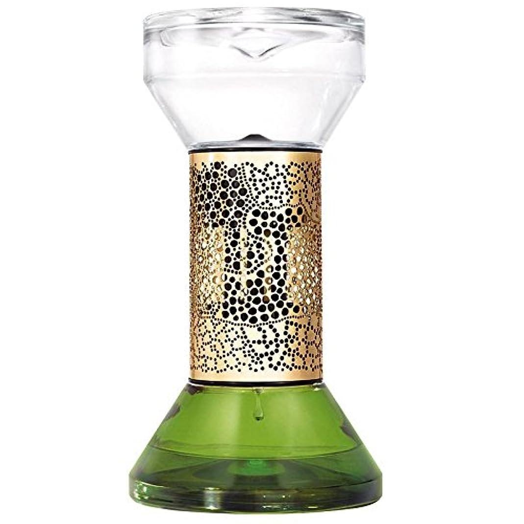 気づくなるタウポ湖サイドボードDiptyque - Figuier Hourglass Diffuser (ディプティック フィギュアー アワー グラス ディフューザー) 2.5 oz (75ml) New