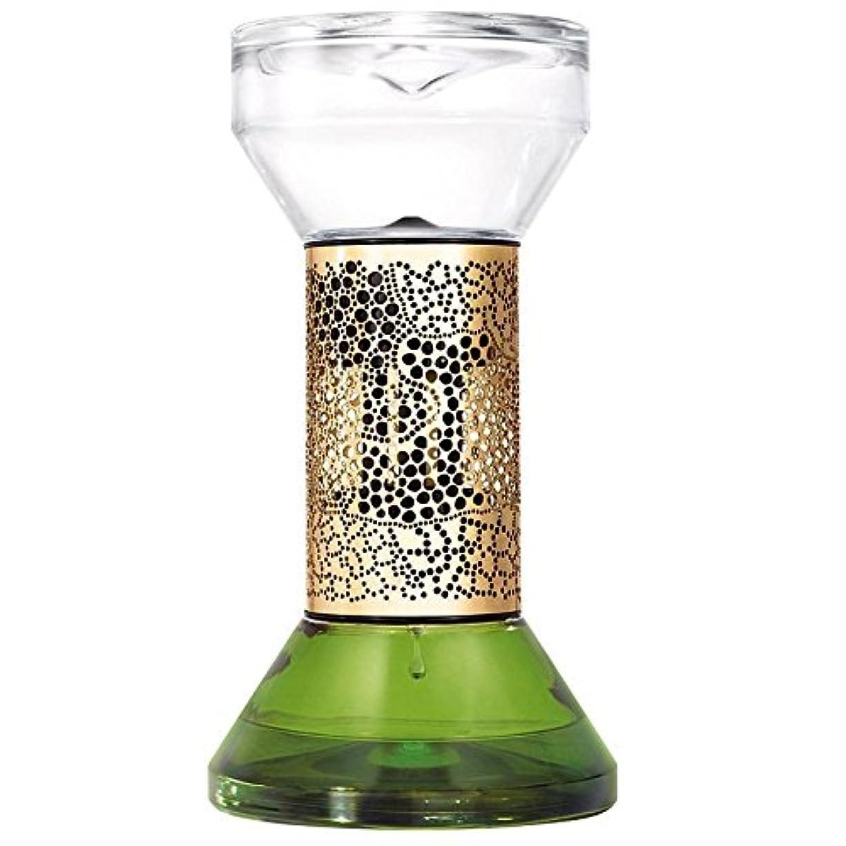 無視できるいたずらな社員Diptyque - Figuier Hourglass Diffuser (ディプティック フィギュアー アワー グラス ディフューザー) 2.5 oz (75ml) New