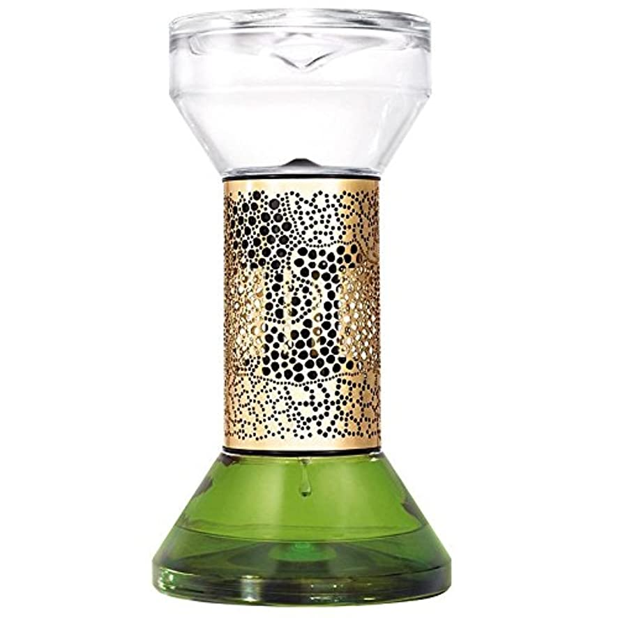 退屈なみなさん役員Diptyque - Figuier Hourglass Diffuser (ディプティック フィギュアー アワー グラス ディフューザー) 2.5 oz (75ml) New