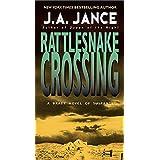 Rattlesnake Crossing: 6