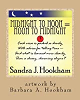 Midnight to Noon = Noon to Midnight: Concepts of Time Series