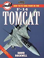 Jane's How to Fly and Fight in the F-14 Tomcat (At the Controls)