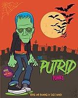The Putrid Punks