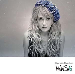 WABI SABI(初回限定盤)(DVD付)