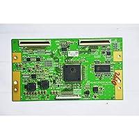 Mustwell 404652FHDSC4LV0.0 for LA46M81B TLM5229P LA46M81B All In Stock