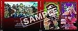 【Amazon.co.jp限定】Journeys: FINAL FANTASY XIV Arrangement Album【映像付サントラ/Blu-ray Disc Music】(スリーブケース付) 画像