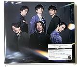 【外付け特典あり】 Crazy Rays/KEEP GOING (DVD付)(初回盤B)(BIGサイズポストカード 絵柄C 付)
