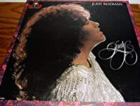 "Judy Rodman ""Judy"""