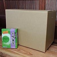 八木音 ヤギオト 総合健康茶 六穀四葉 「十味華茶」 ケース (10g×20パック×30箱入り)