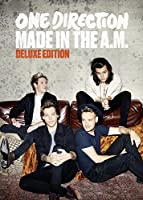 Made in the Am