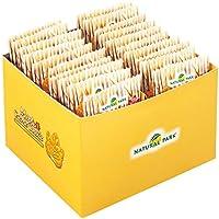 カナダ 土産 メープルクリームクッキー 20袋セット (海外旅行 カナダ お土産)