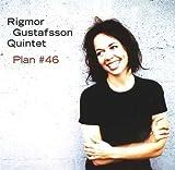 Plan 46 画像