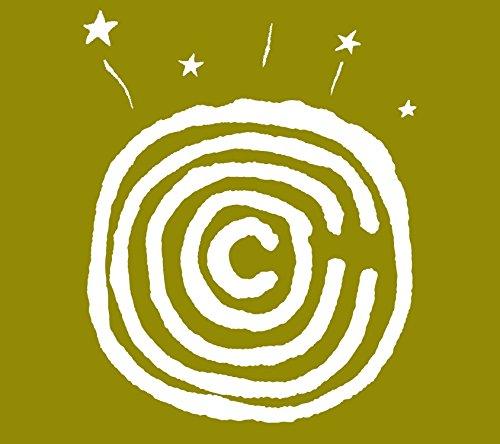 [画像:Cocco 20周年記念 Special Live at 日本武道館 2days ~一の巻×二の巻~ (LIVE CD初回限定盤)]