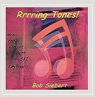 Rrrring Tones