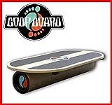 GOOF BOARD(グーフボード) バランスボード フリースタイル