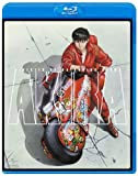 AKIRA 〈Blu-ray〉 / 岩田光央, 佐々木望, 小山菜美 (出演); 大友克洋 (原著); 大友克洋, 橋本以蔵 (脚本); 大友克洋 (監督)