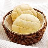 メロンパンクラストミックス / 500g TOMIZ/cuoca(富澤商店) パン用ミックス粉 その他パン用ミックス粉